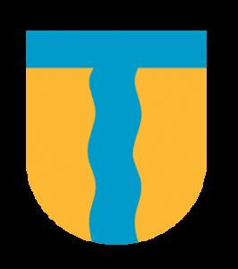 Terijoen-vaakuna_2