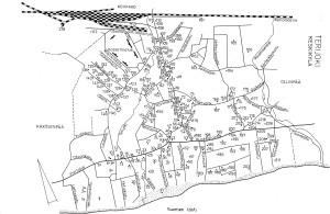 Kartat ja julkaisut