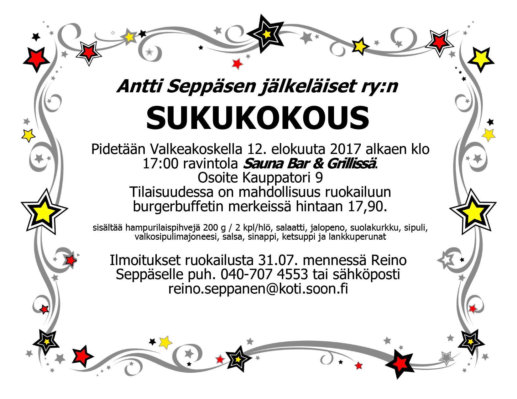Sukuseuran_kokous_2017_Saunassa_2